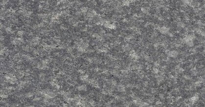 Graphite-Grey-Caresse—Steel-Grey-Caresse—-Detalle שיש